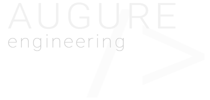 Logo Augure Engineering